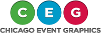 Chicago Event Graphics logo